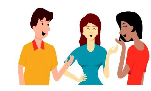 ¿Cómo mejorar la comunicación con los demás?