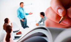Diferencias entre la comunicación oral y escrita