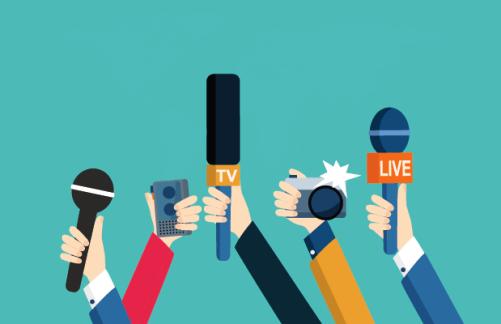 ¿Qué son los medios de comunicación?